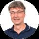 Dietmar Mies
